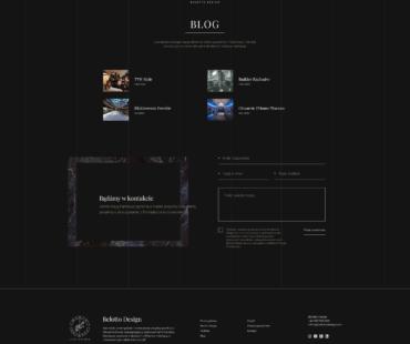 Belotto design - image 2