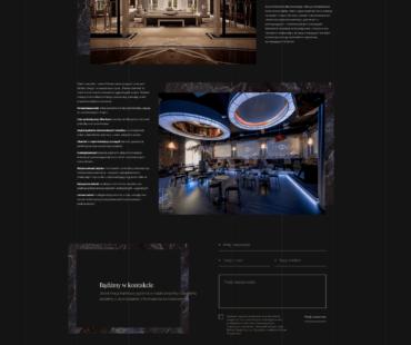 Belotto design - image 3
