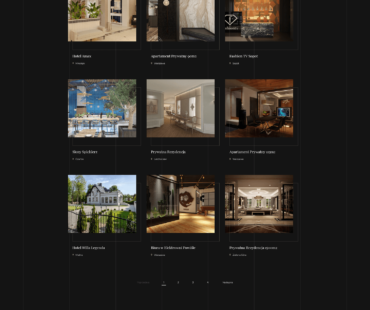 Belotto design - image 4
