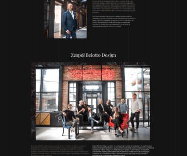 Belotto design - image 5