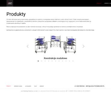 Lean technology - image 5