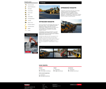 Norma machinery - image 4