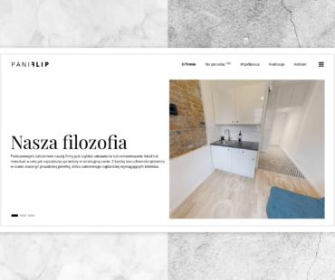 Pani Flip - image 3