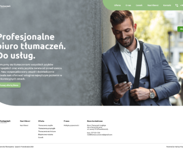 Tłumaczenia Szczecin - image 1