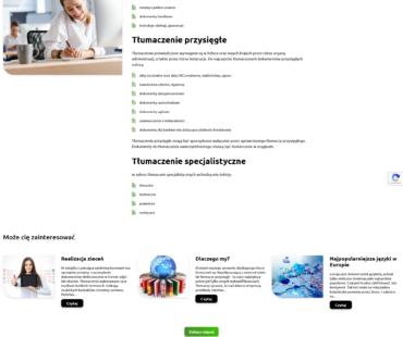 Tłumaczenia Szczecin - image 5